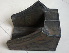 different shaped cast basalt tile
